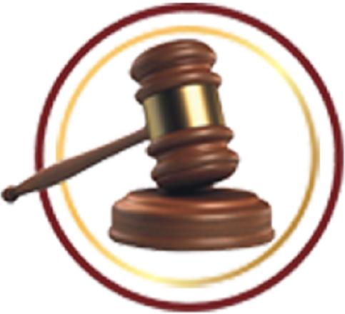 Ilaahi Law Firm News Updates