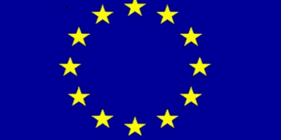 European-Union-Flag-600x360